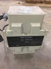Topaz Electric Power Conditioner 902 15950 01
