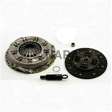 Clutch Kit-SOHC NAPA/CLUTCH AND FLYWHEEL-NCF 1107093