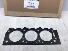 Ford Ranger 3.0L OEM Right Side Engine Head Gasket 2L5Z-6051-BA