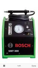 SMT300 Smoke Tester