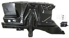 67-68 Mustang Front Shock Tower Inner Fender Apron Sub Frame Assembly RH