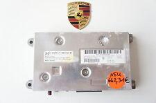 Porsche 997 955 957 Cayenne Telefon Steuergerät -2008 PCM2 , 2009- PCM3 GSM