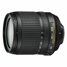 Nikon SLR Wide Angle Camera Lenses
