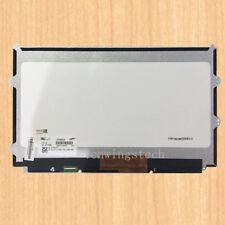 "18.4""FHD IPS LCD Screen LTM184HL01-C01 f Dell Alienware 18X XPS 1820 PN 0XJY7J"