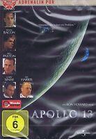 DVD NEU/OVP - Apollo 13 - Tom Hanks, Kevin Bacon & Bill Paxton