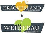 Kräckerland und Weidebau