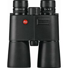 Leica Fernglas Geovid 8x56 R  Art.Nr.40429  Fabrikneu
