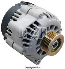 ALTERNATOR(8247)CADILLAC2002-2004,CHEVROLE 1999-2005,GMC1999-2005/105 AMP/6-GROO