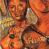 "Fela Kuti : Yellow Fever VINYL 12"" Album (2019) ***NEW*** FREE Shipping, Save £s"