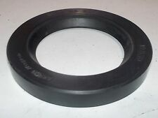 PARAOLIO/ OIL SEAL/ 64 X 95 X 13 / 64-95-13