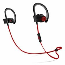 Auricolari e cuffie in-ear/interni di marca Beats by Dr. Dre con Bluetooth Wireless