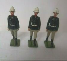 """3 Britain """"Mountain Artillery Soldiers"""""""