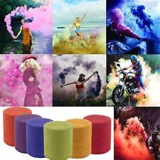 Mystical Color Magic Smoke Props Magic Tricks Professional Effect Scene Prop
