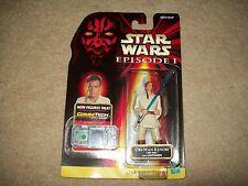 Star Wars - Obi-Wan Kenobi - Episode 1 Collection Action Figure