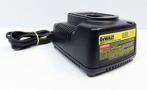 DeWALT DW9107 7.2V - 14.4V Battery Charger