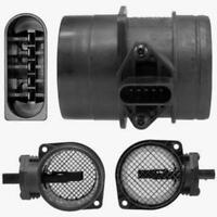0280218071 Mass Air Flow Meter Sensor Porsche VW Phaeton Jetta 07C906461 7410118