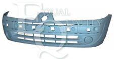 P0293 EQUAL QUALITY Paraurti anteriore RENAULT CLIO II (BB0/1/2_, CB0/1/2_) 1.2