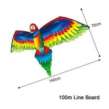 Kinder Cartoon 3D Papageien Drachen im Freien Papageien Schöne Spiele Spaß Drach