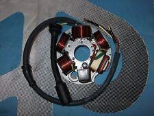Supporto bobina Piaggio Vespa Ape 50 versione nettezza urbana