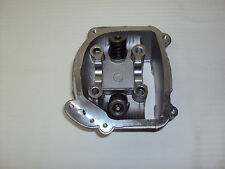 150cc GY6  Chiniese Scooter  Egr Cylinder Head