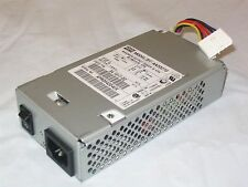 Cisco 2600 2610 2611 2621 2610XM 2620XM AC POWER SUPPLY