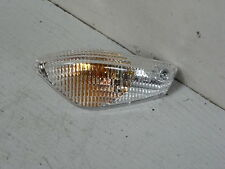 DUCATI MONSTER 620 04-05 RIGHT FRONT INDICATOR FOR MIRROR  (D2)