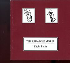 The Paradise Motel / Flight Paths