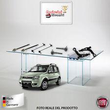KIT BRACCI 8 PEZZI FIAT PANDA 1.1 40KW 54CV DAL 2005 ->