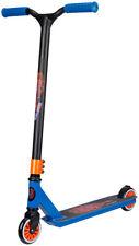 Nijdam ® Stunt Scooter - Custom Yaksha Edition - Roller by Black Dragon
