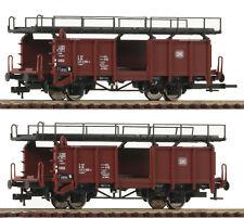 Fleischmann Autotransportwagen Art. 522401
