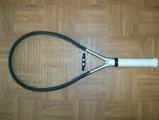 RARE Head Ti. S7 Xtralong Oversize Made in Austria 4 3/8 grip Tennis Racquet