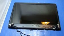 """Sony Vaio VPCEB4KFX PCG-71315L 15.6"""" OEM Glossy LCD Screen Complete Assembly ER*"""