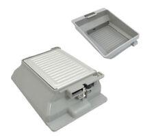 Genuine Panasonic Nut and Raisin Dispenser ADA44-145-H for SD-255 SD-257 SD-P205