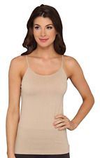 Coobie Cami One Size 1237 Dusty Rose