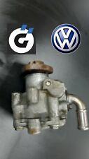 VW Golf 4 Bora Passat 1J Servopumpe 1J0422154B