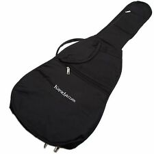 Guitar Gig Bag 41 Inch Waterproof Gig Bag Cover Case For Acoustic Guitar