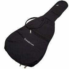 Guitar Gig Bag 41 Inch Waterproof Gig Bag Cover Case For Acoustic Guitar
