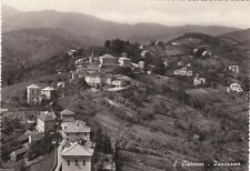 # S. CIPRIANO: PANORAMA