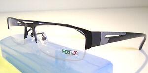 Glasses Frame for prescription lens Optical Eyeglasses Designer Spectacles
