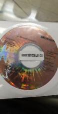 Microsoft Windows SQL Server 2005 Standard Edition Server System (B46)