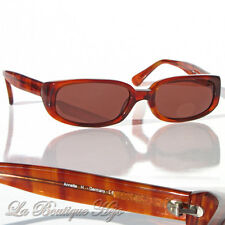 vintage ANNETTE. H. Germany Sonnenbrille 3828S C.4 Sunglasses made in Germany