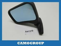 Rearview Mirror Rear View Magneti Marelli 8001063009162