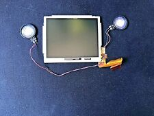 Nintendo DSI Original Top LCD with speakers TWL-001