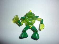 GORMITI SFERST IL DIVORATORE action figure ATOMIC giochi collezione miniature