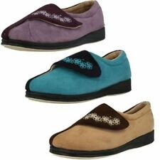 Chaussons Padders pour femme