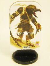 Pathfinder Battles Pawns / Tokens - #163 Tengu - Pathfinder Society