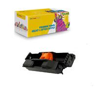 1Pcs Compatible B432dn Black Drum Cartridge for Okidata B512dn MB492 MB562w