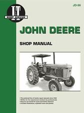 John Deere by Primedia Business Magazines and Media Staff (2000, Paperback,...