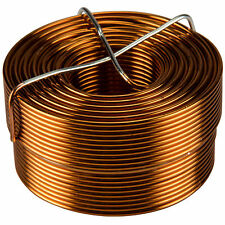 Jantzen 1469 15mh 15 Awg Air Core Inductor
