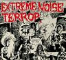 Extreme Noise Terror – A Holocaust In Your Head CD (2016) Grindcore Hardcore